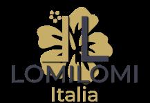 Lomi Lomi Italia
